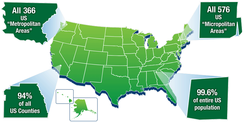 green-map.png