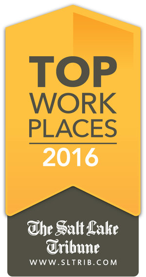 top-work-places-2016.jpg