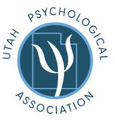 utah-psychological-association.png