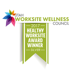 utah-worksite-wellness-council.png