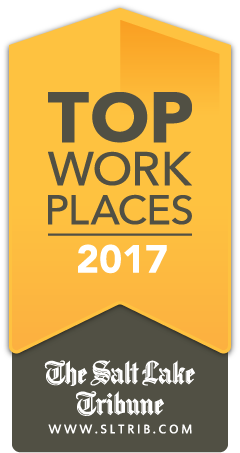 salt lake city's best place to work